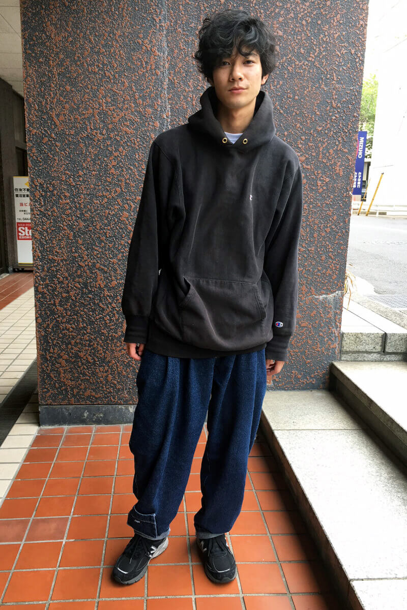 a_kiyohara_1200_IMG_2264