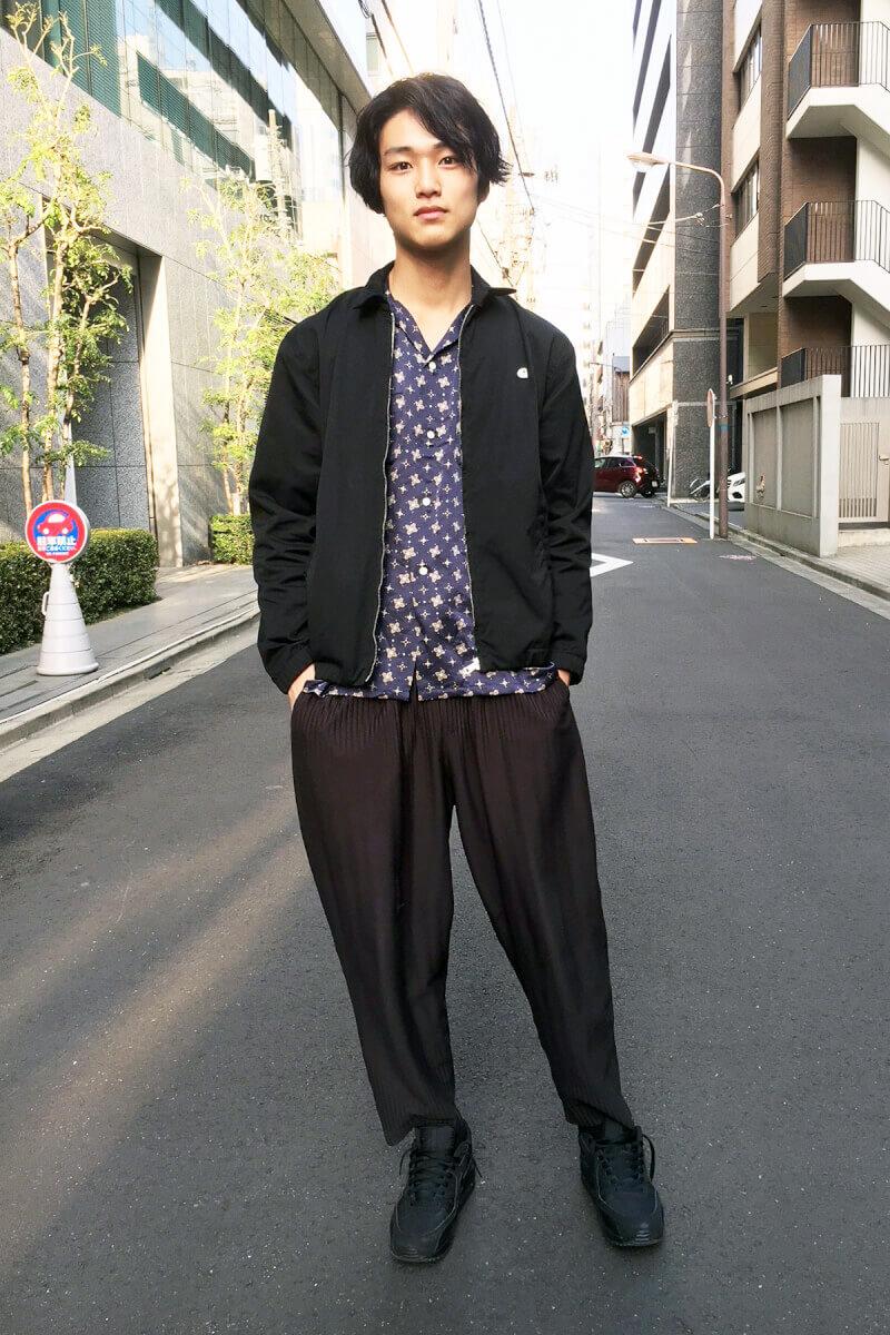 a_nakagawa_1200_IMG_1544