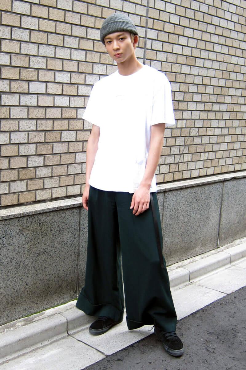 a_suzuki_1200_IMG_2518