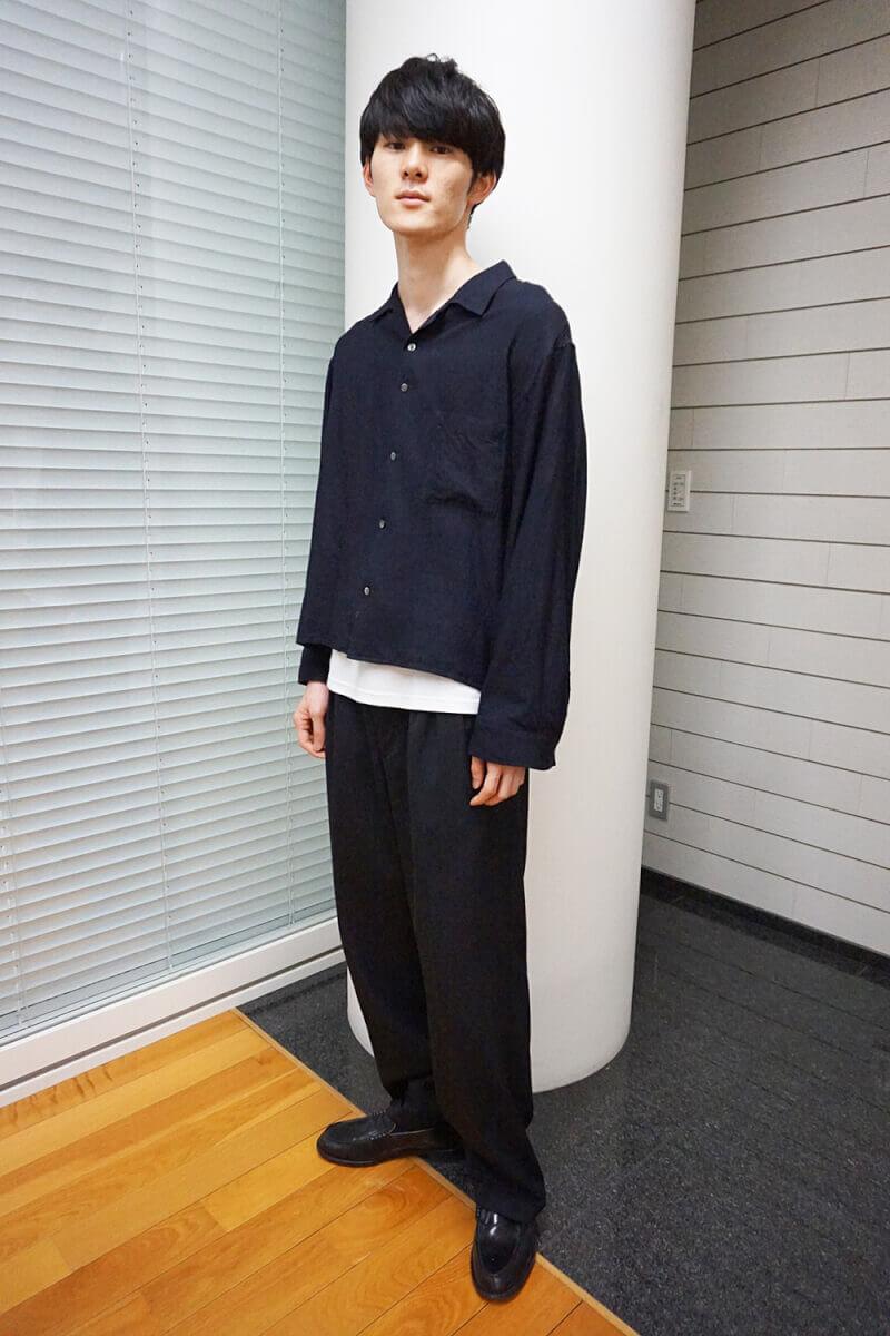 a_takami_1000_LRG_DSC08753