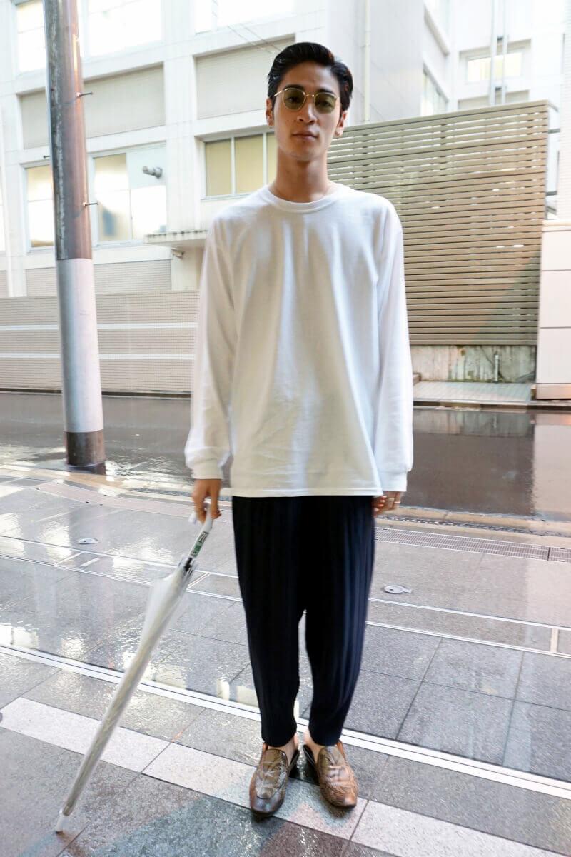 a_wakabayashi_1500_DSC08521