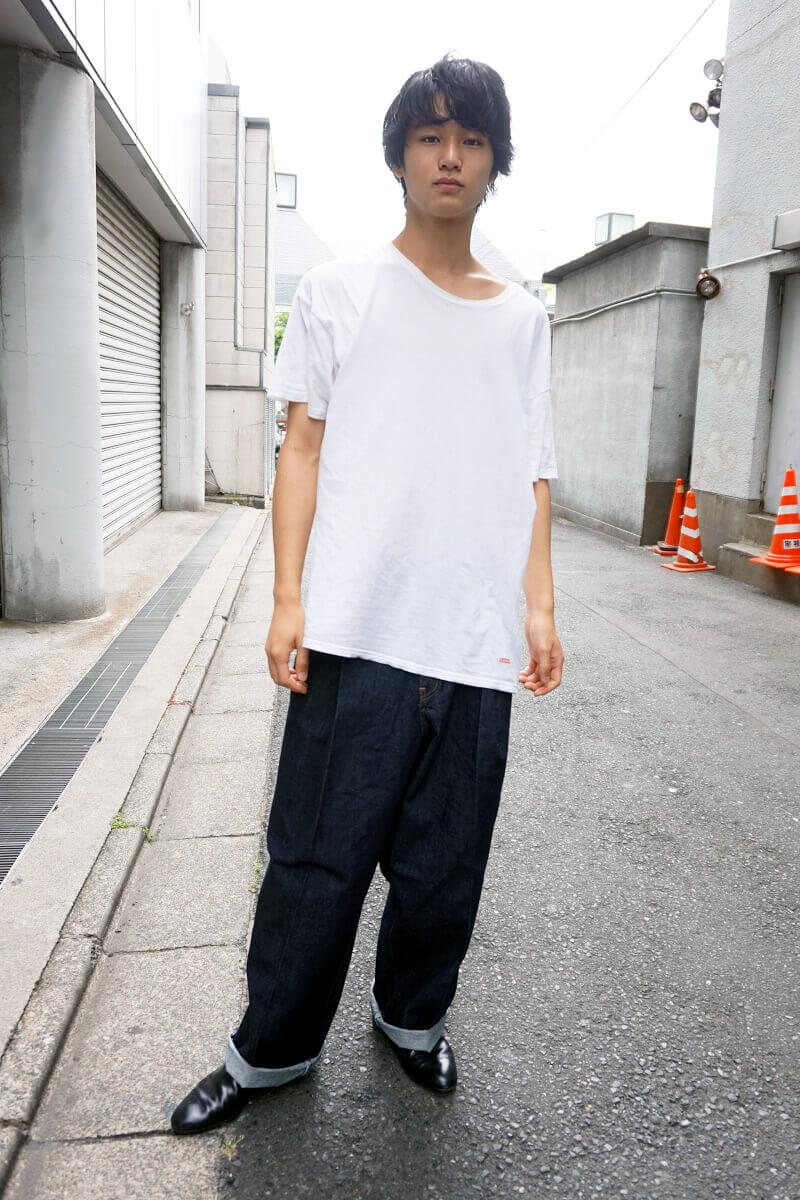 nakagawa_a_1500_DSC09345