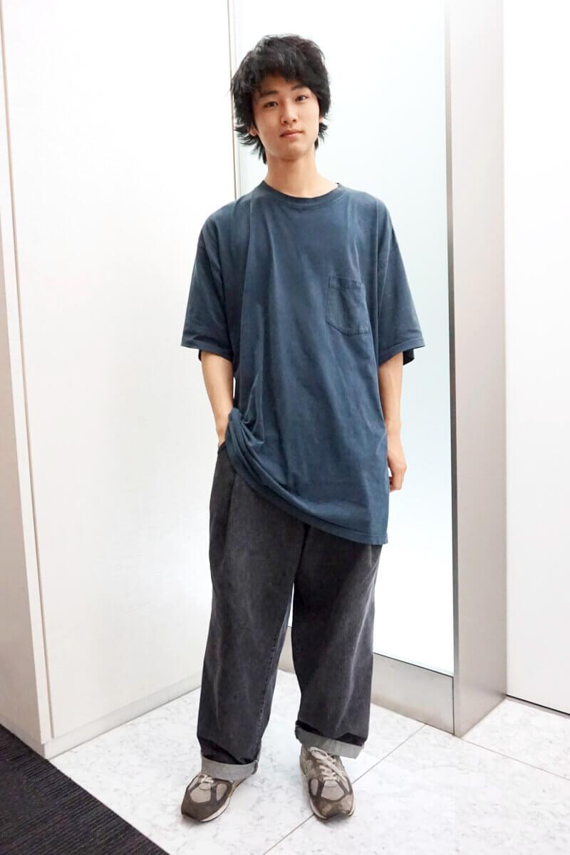 nakagawa_a_1500_DSC09513