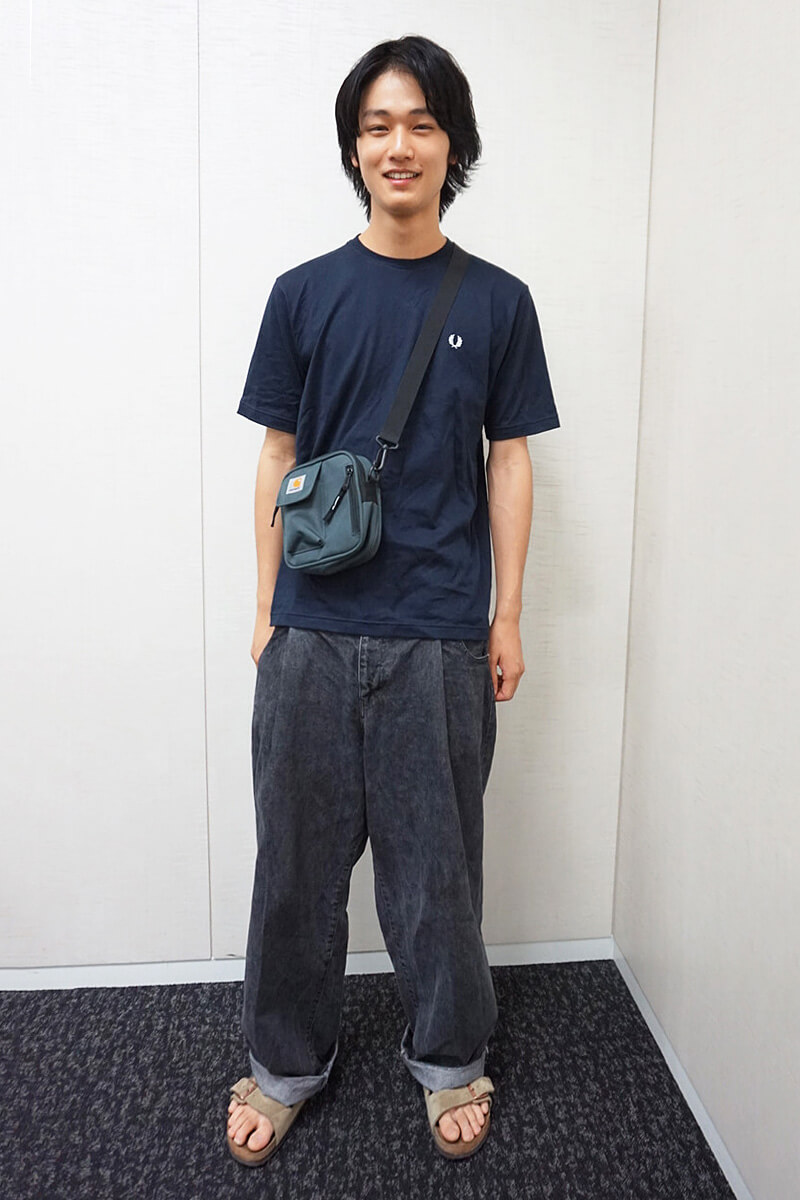 nakagawa_a_800_LRG_DSC09798