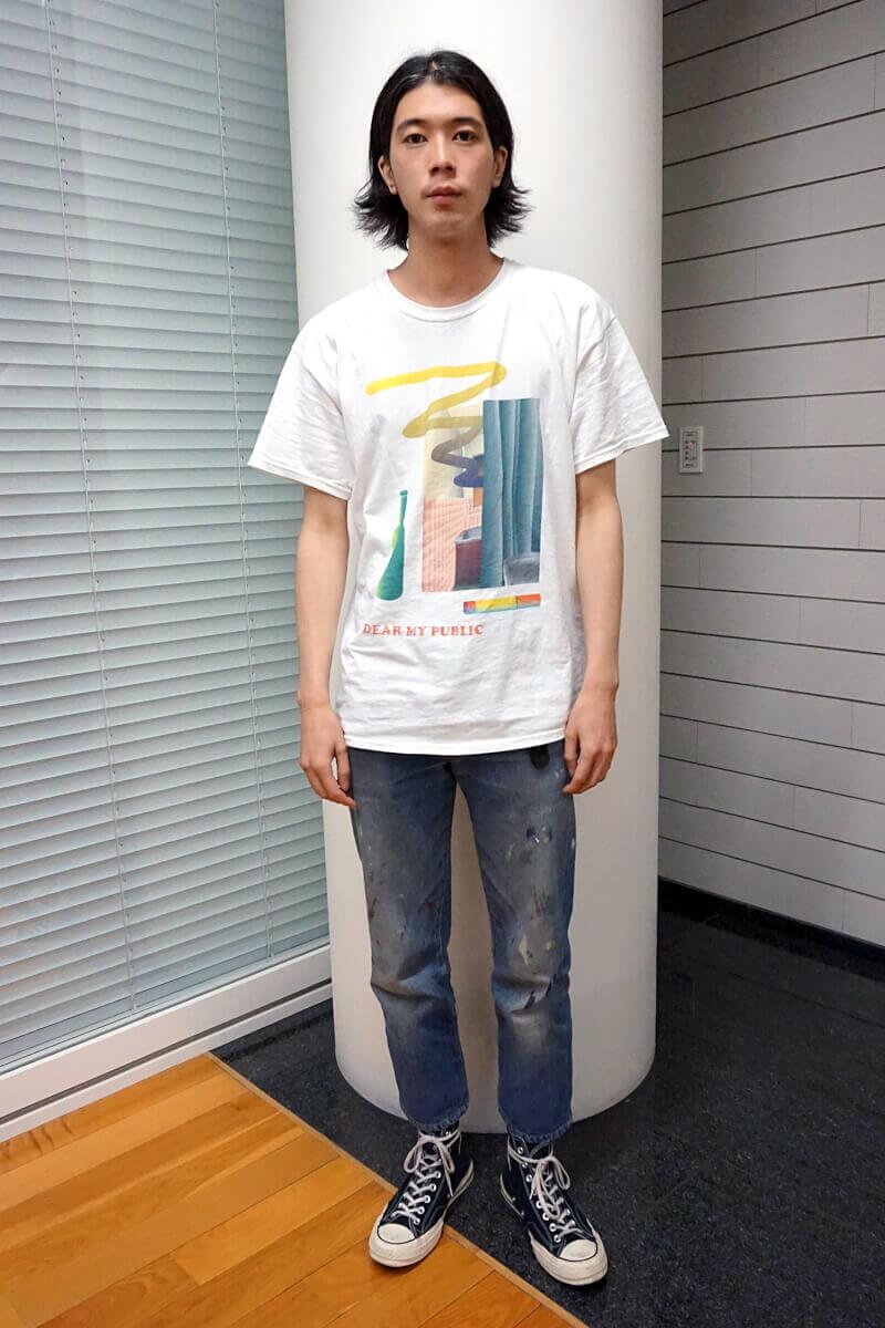 takahashi_a_1500_DSC09530