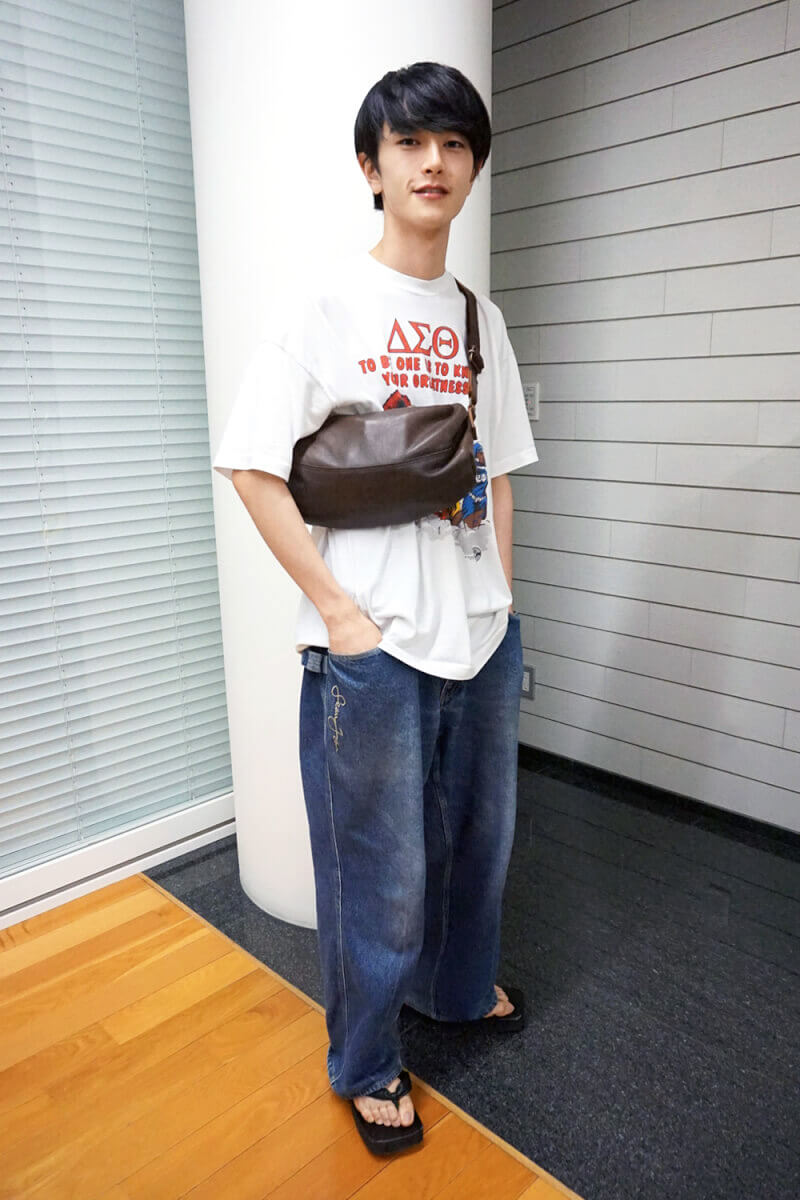 iwakami_a_1000_LRG_DSC00307