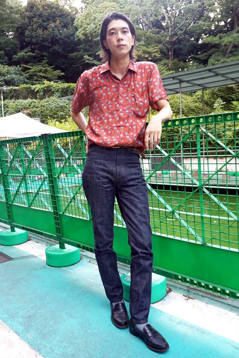 takahashi_a_800_LRG_DSC00677
