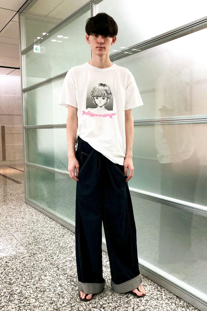 takami_a_1500_-2018-07-25-10-19-41
