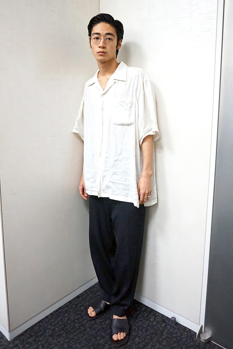 wakabayashi_a_800_LRG_DSC09836
