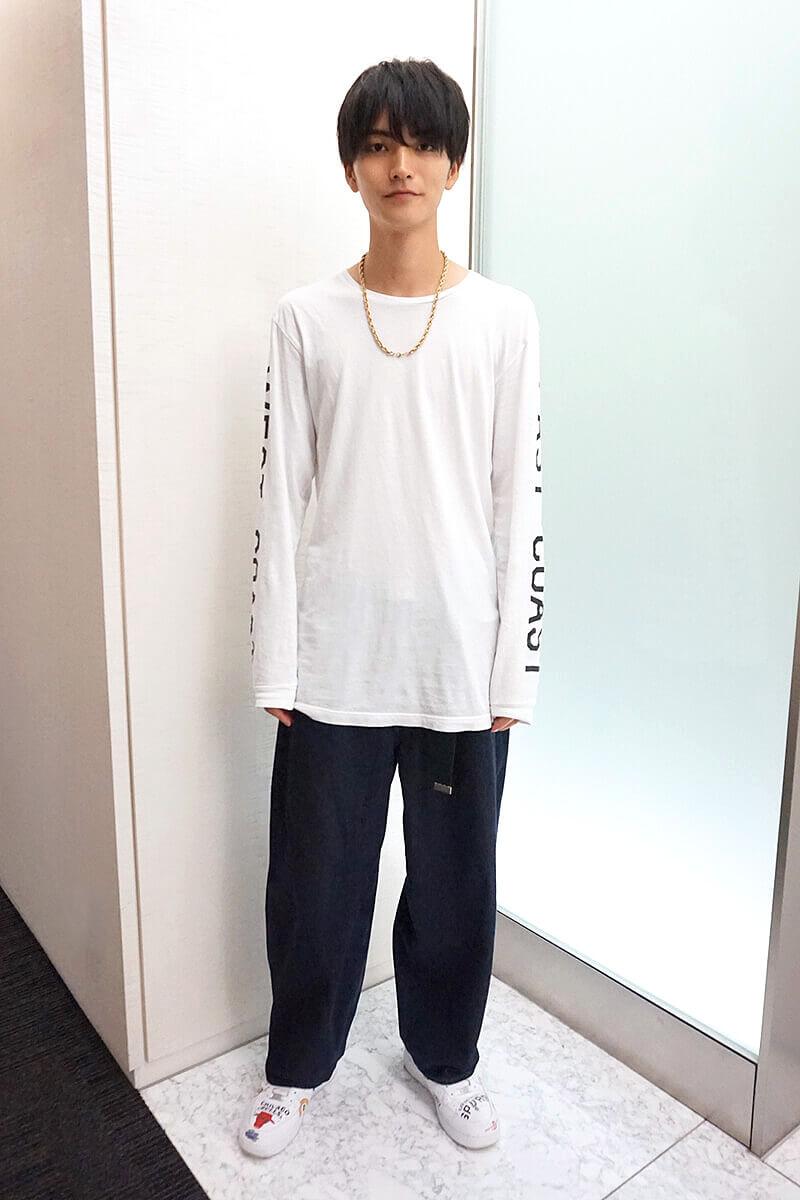 yamamoto_a_800_LRG_DSC00321