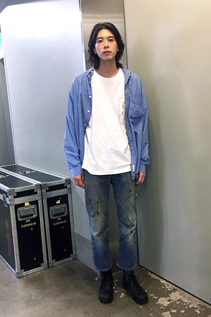 365-takahashi-2018-09-20