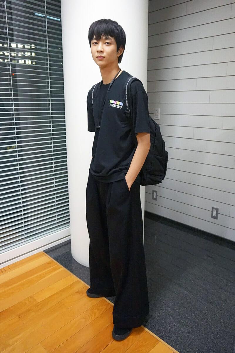 suzuki_a_800_LRG_DSC01409