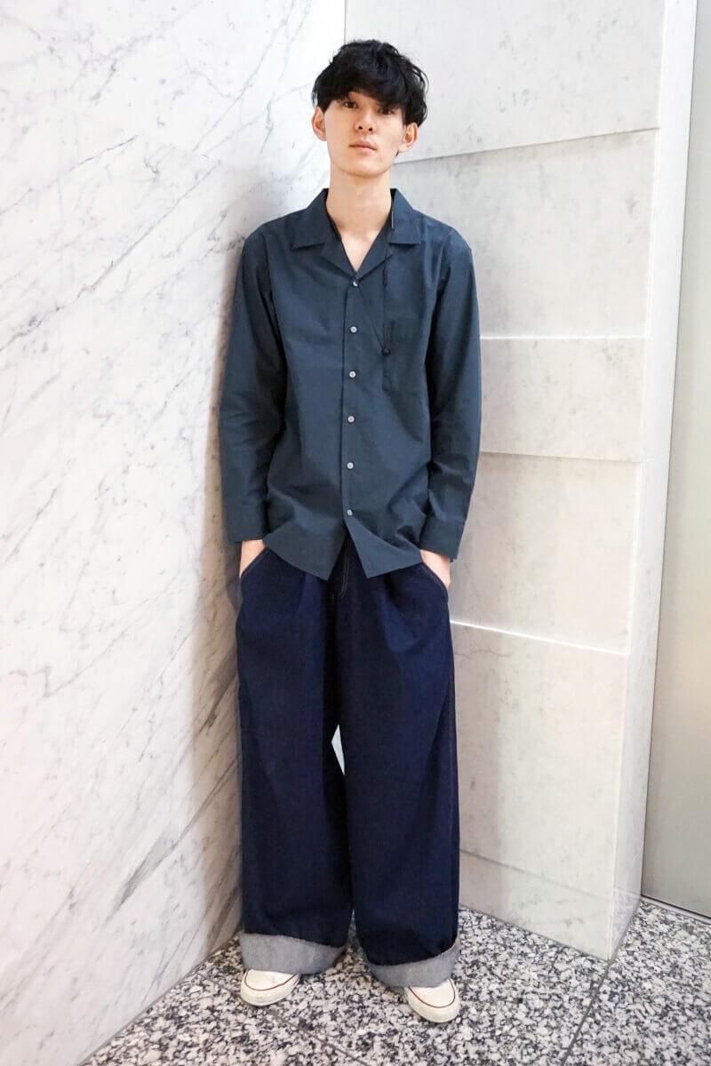 takami_a_1500_DSC01670