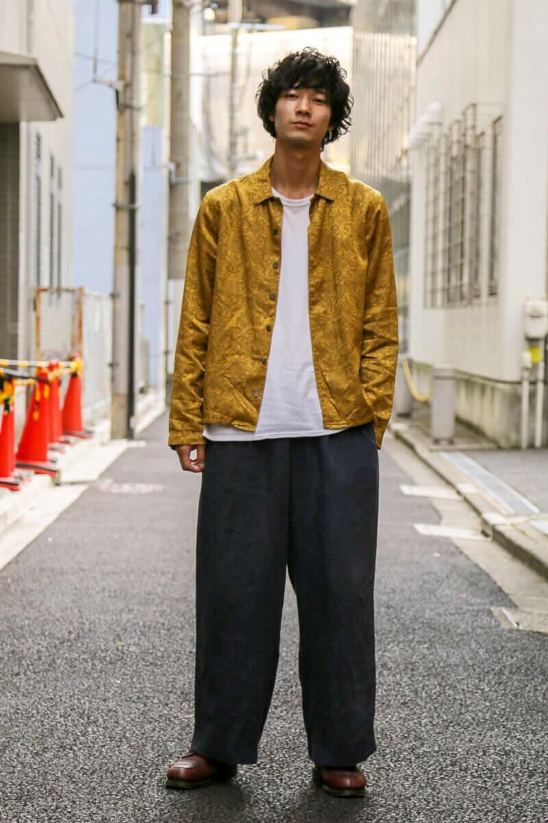 kiyoharasyo365-10-2-1