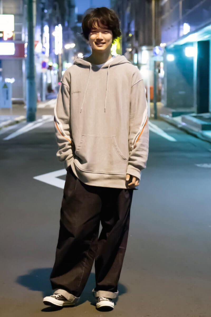 nakagawadaisuke365-10-221