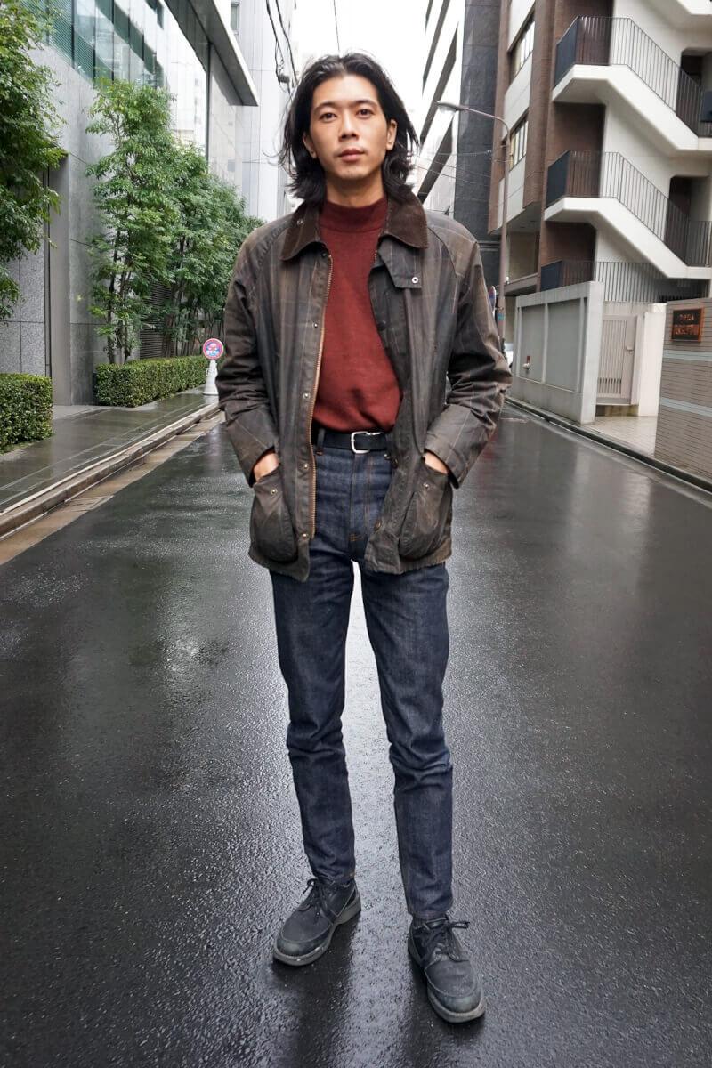 takahashi_a_1200_DSC01727