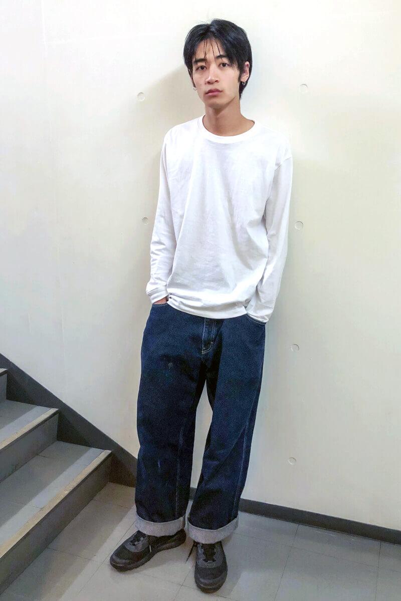 wakabayashitakuya365-10-181