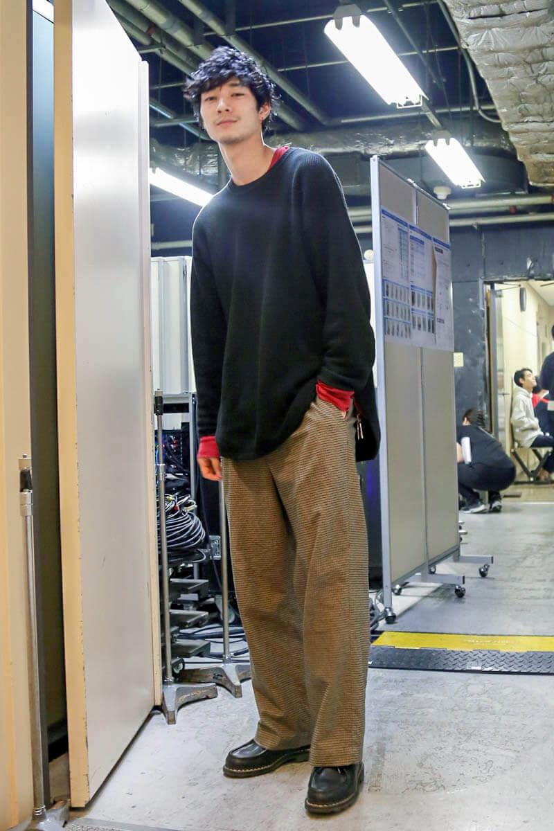 365kiyohara11-14-2