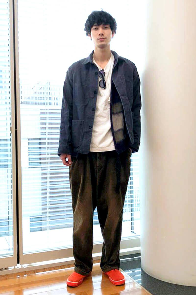 365kiyohara12-61