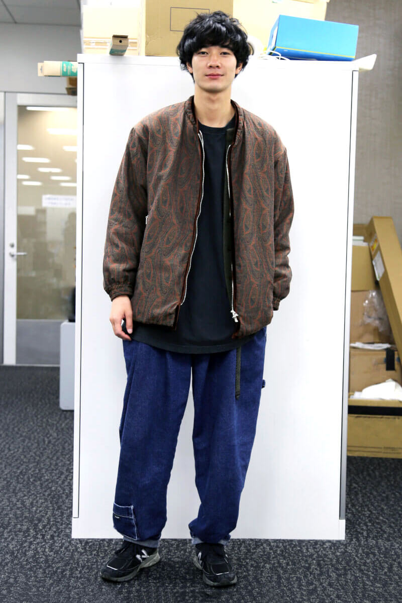 365kiyohara1-11
