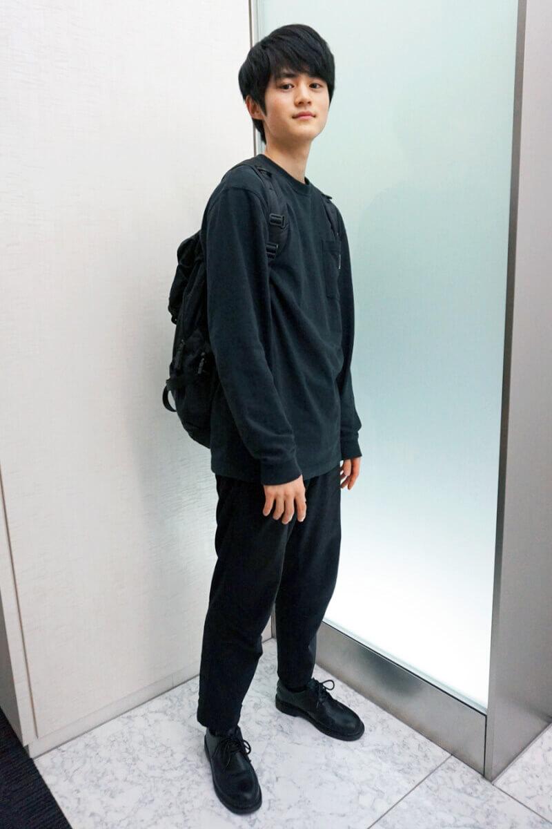 suzuka_a_900_LRG_DSC02286