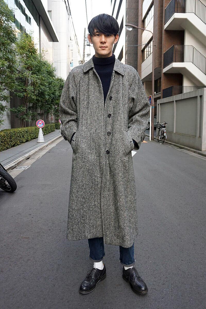 takami_a_800_LRG_DSC02443