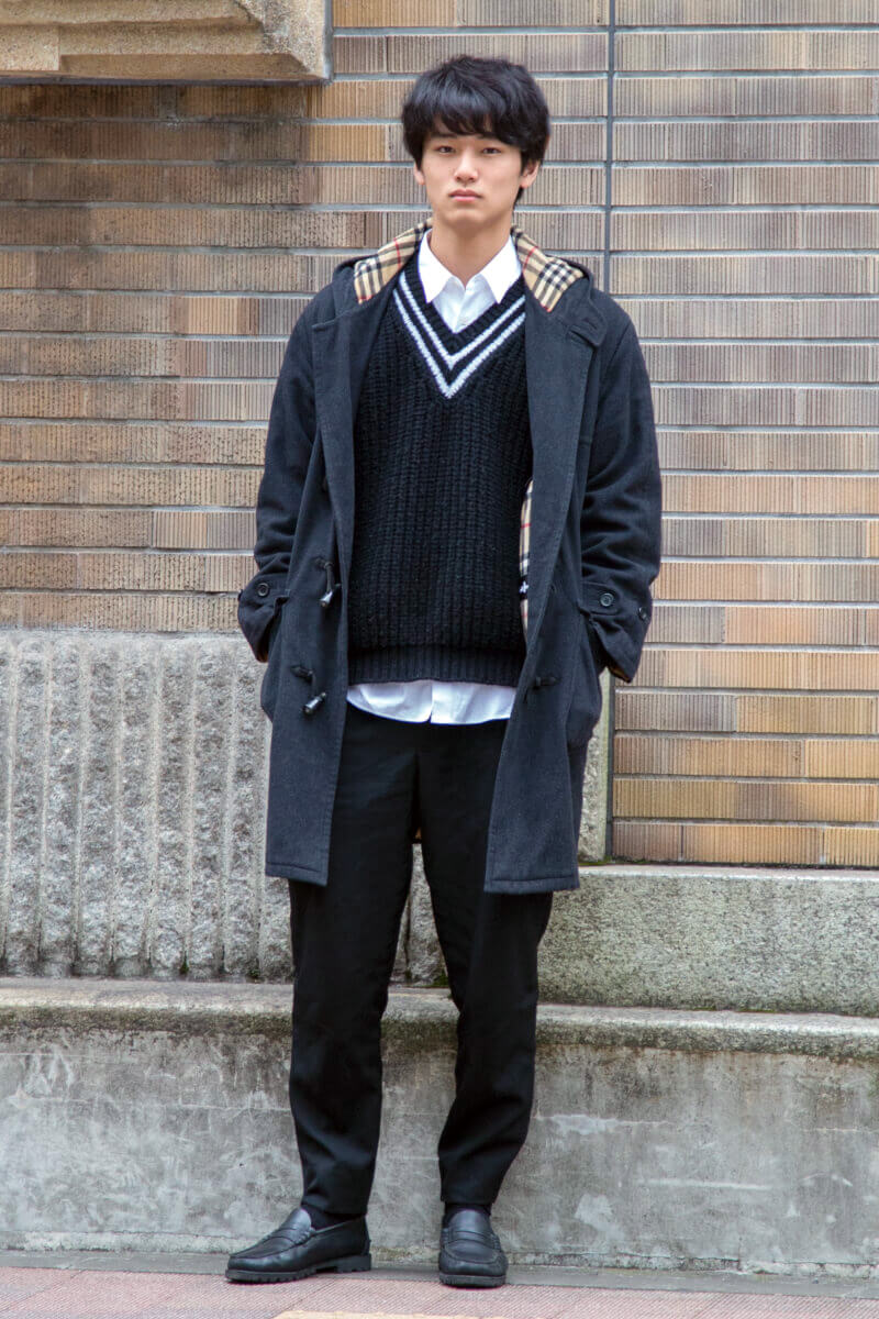 365nakagawa2-1