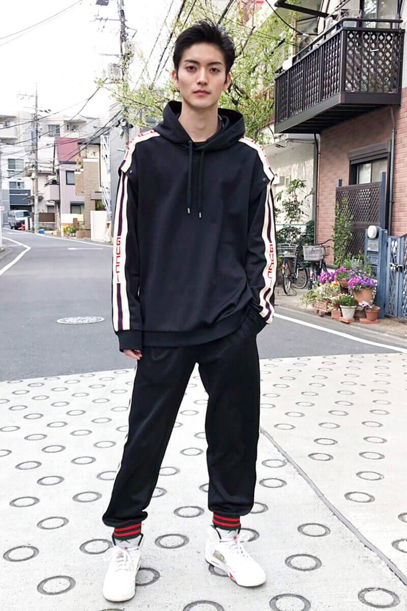 365ryosuke4-5