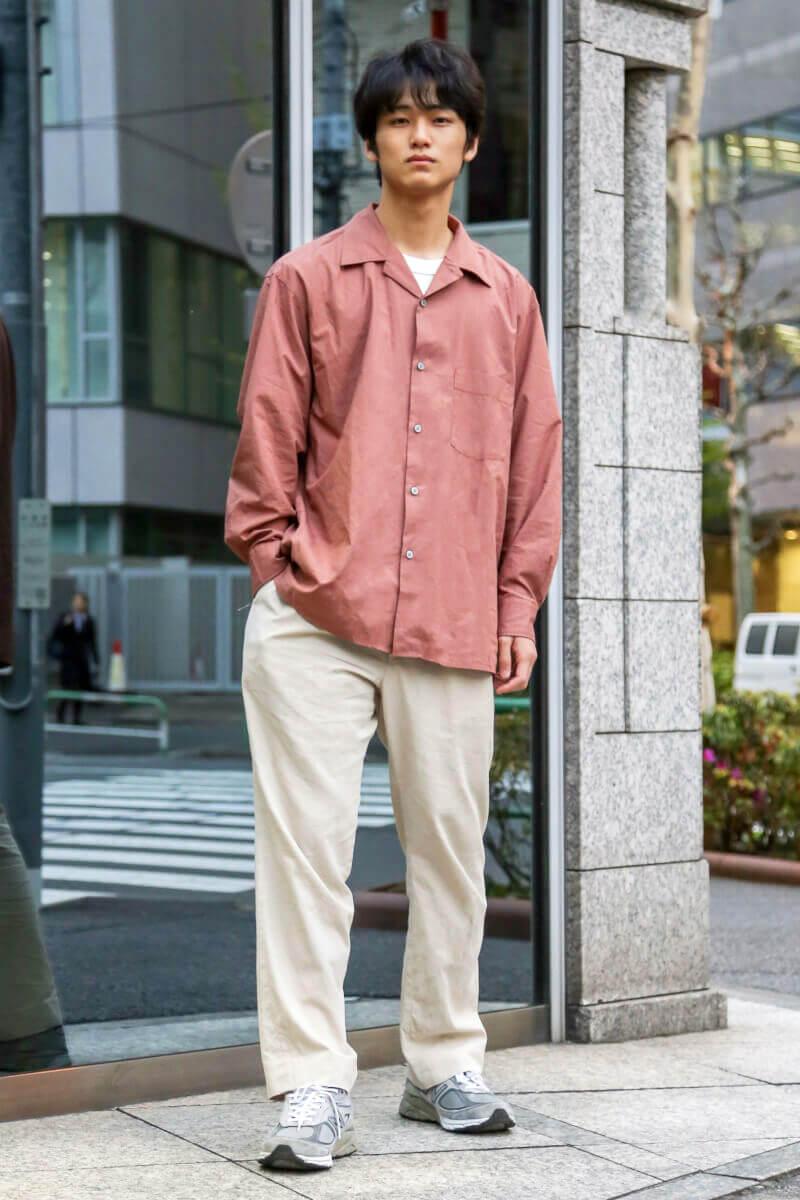 365nakagawa5-101