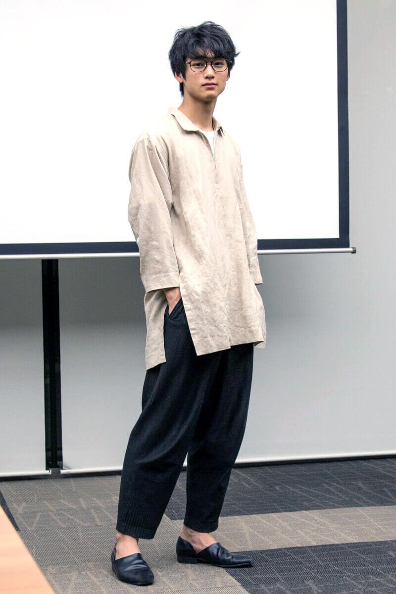 365nakagawa5-281