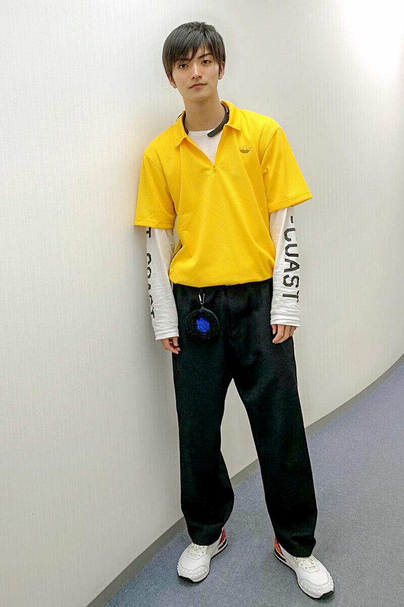 365ryosuke5-14-2