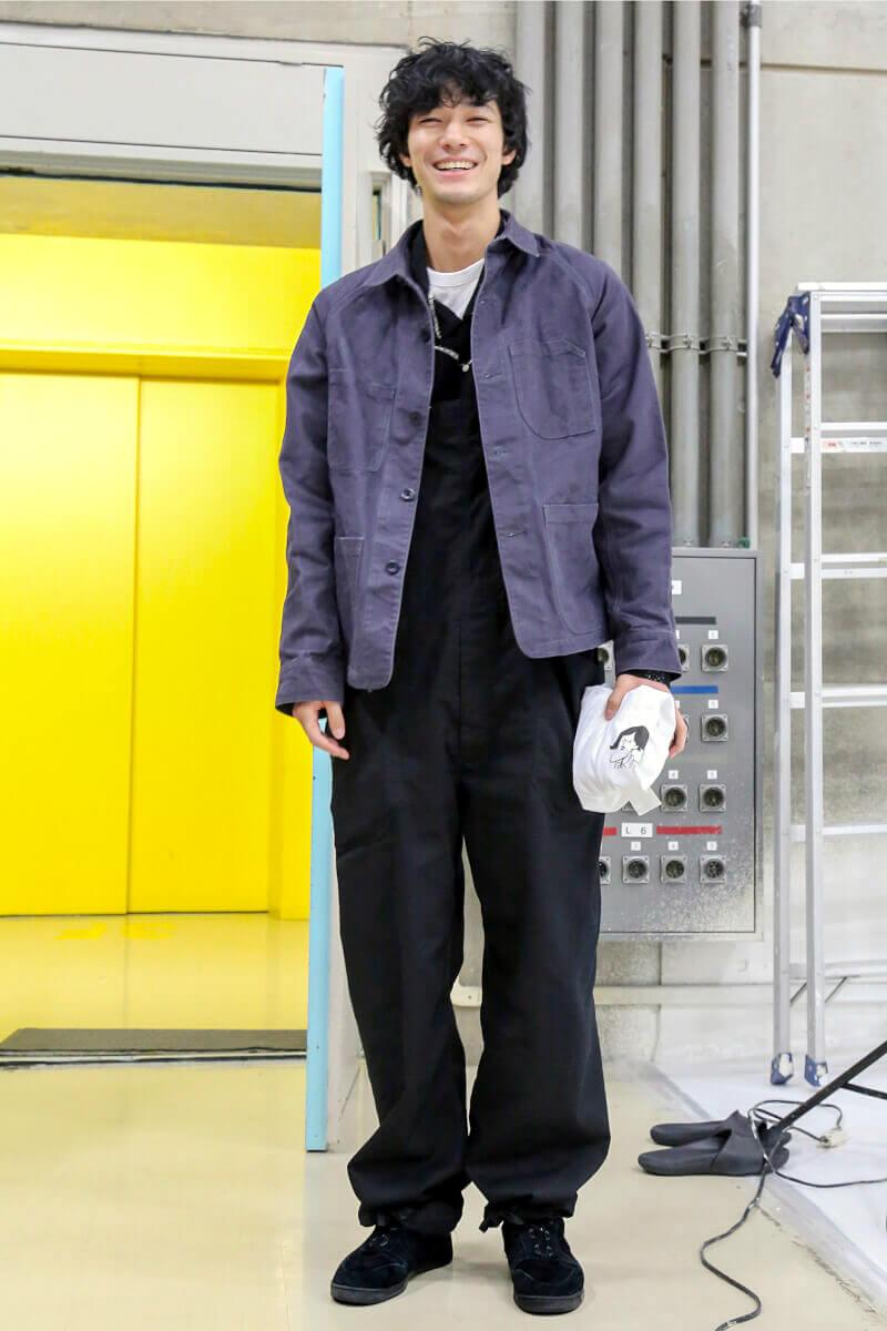 365kiyohara6-11