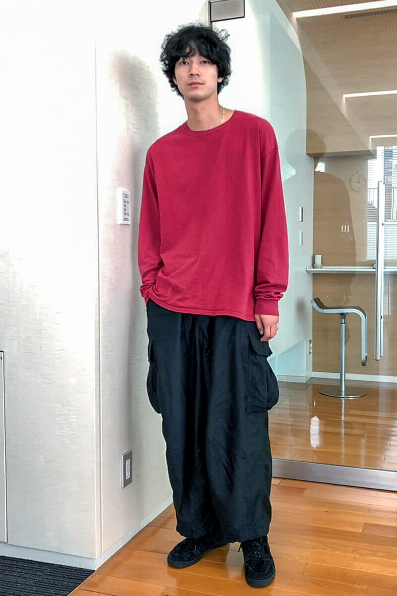 365kiyohara6-211