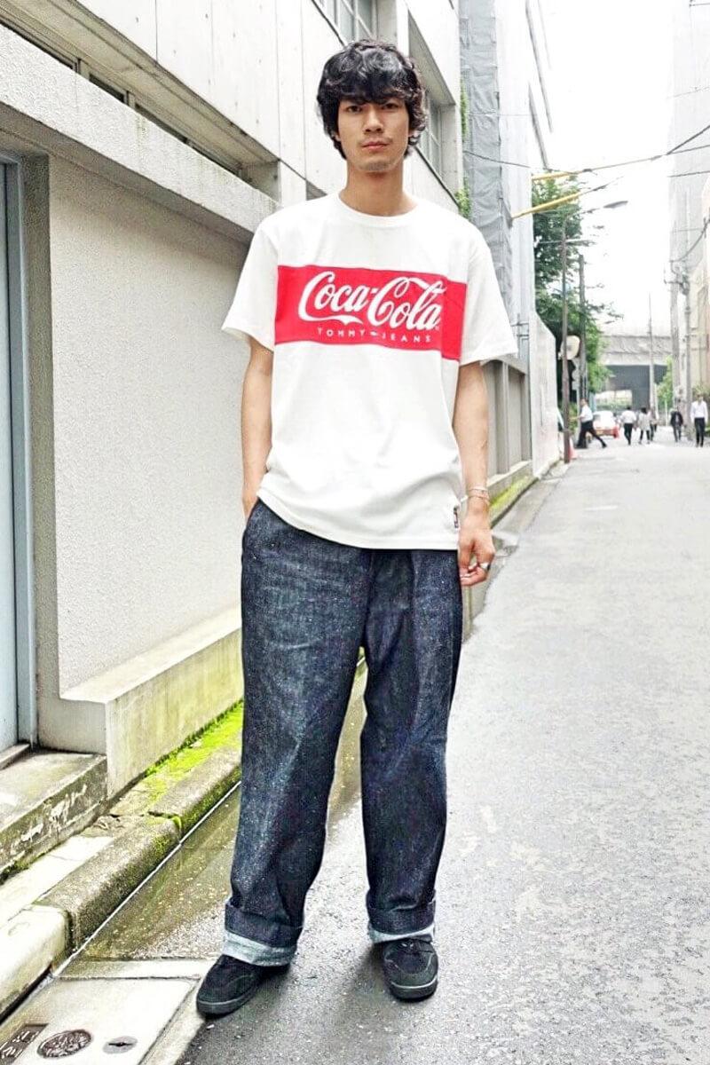 365kiyohara7-26-2