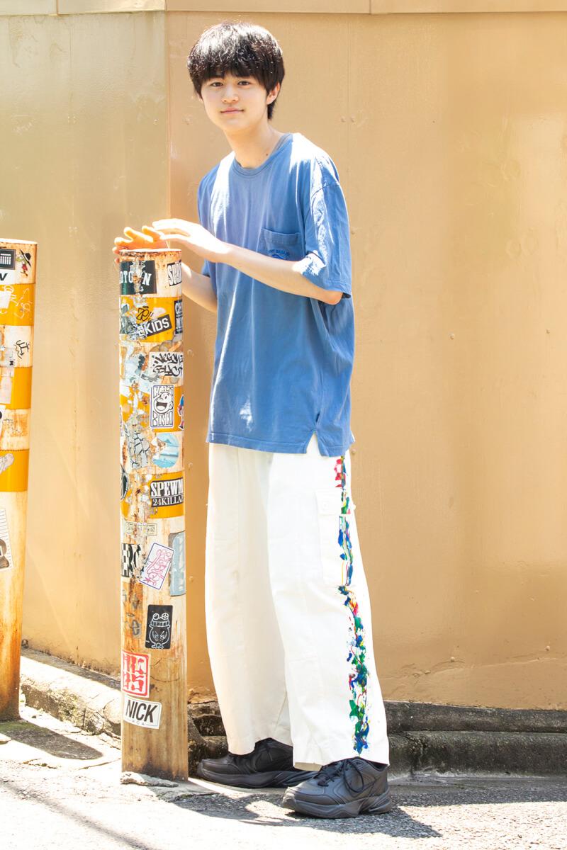 365suzuka8-20