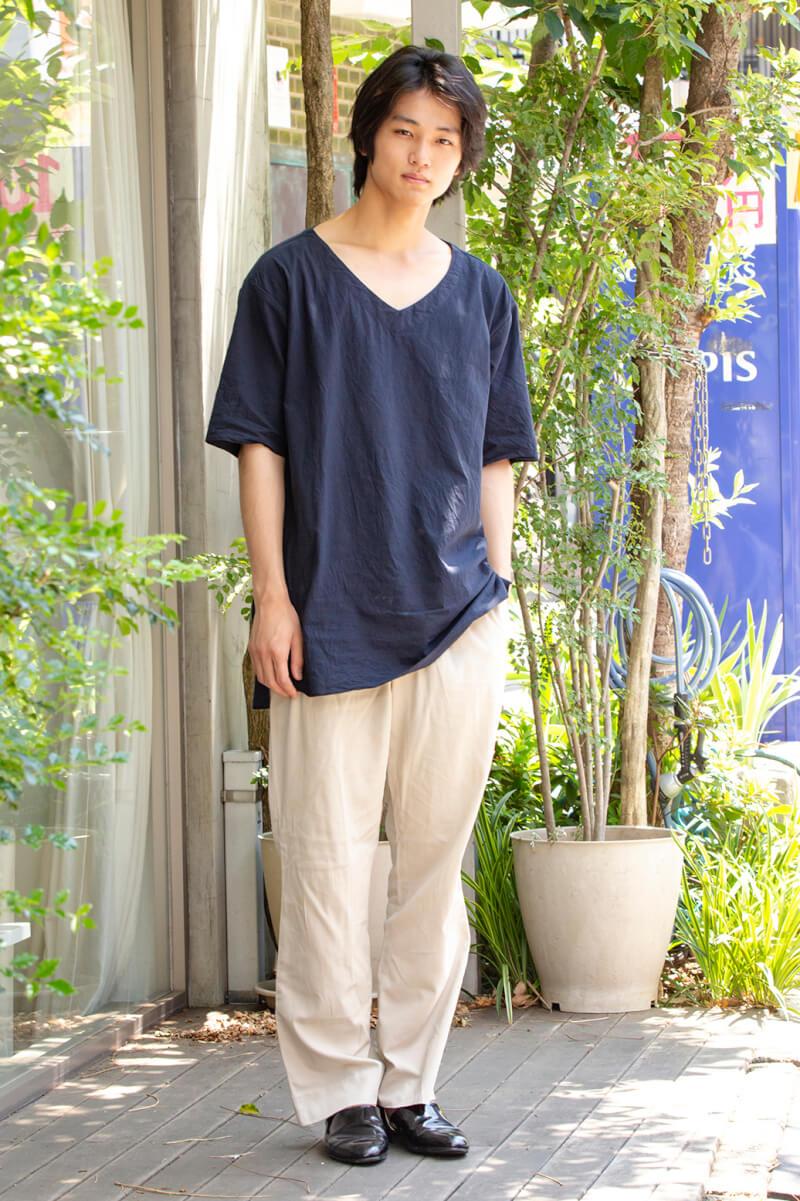 365nakagawa9-25
