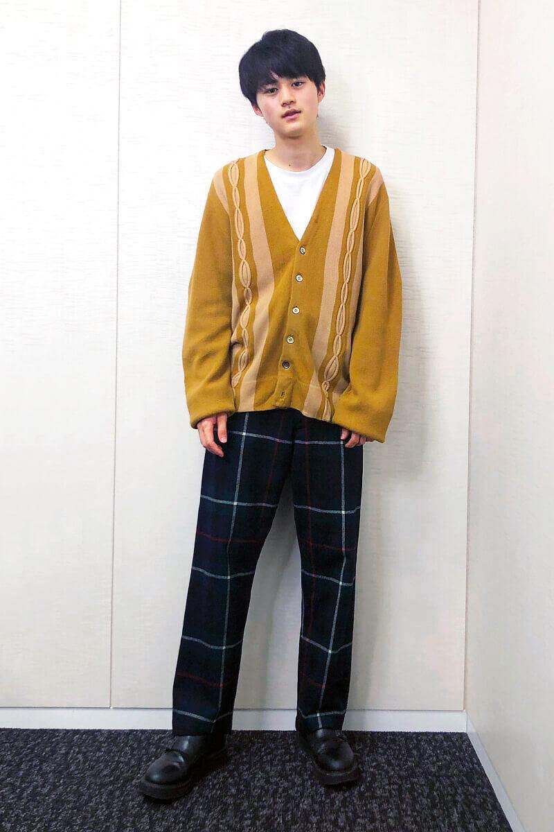 365suzuka10-22