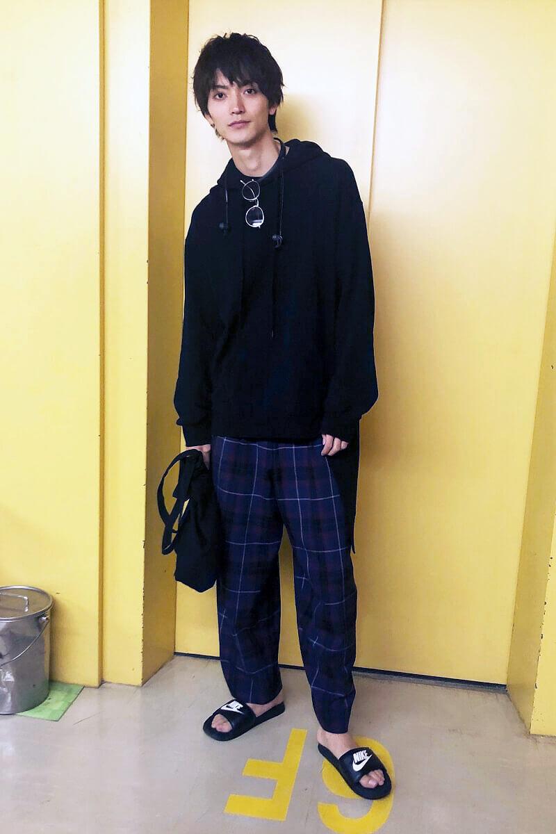 365yamamoto10-16
