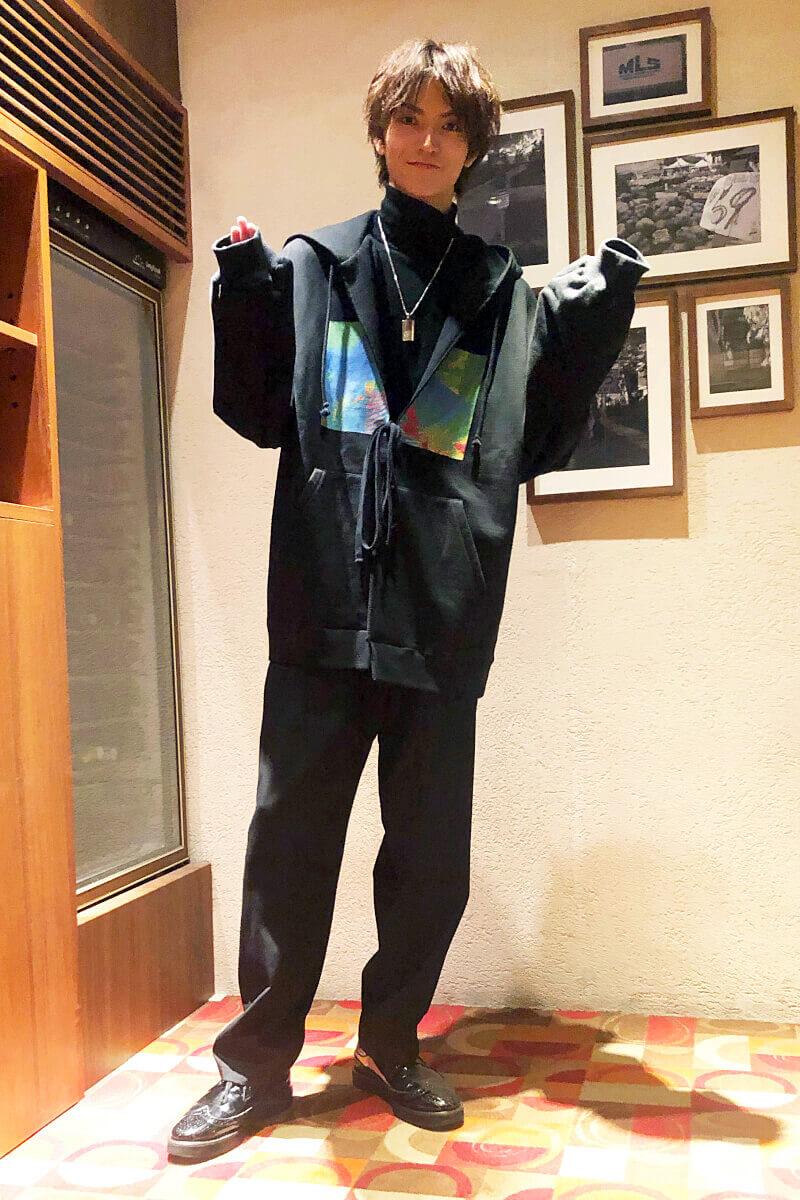 365yamamoto11-25