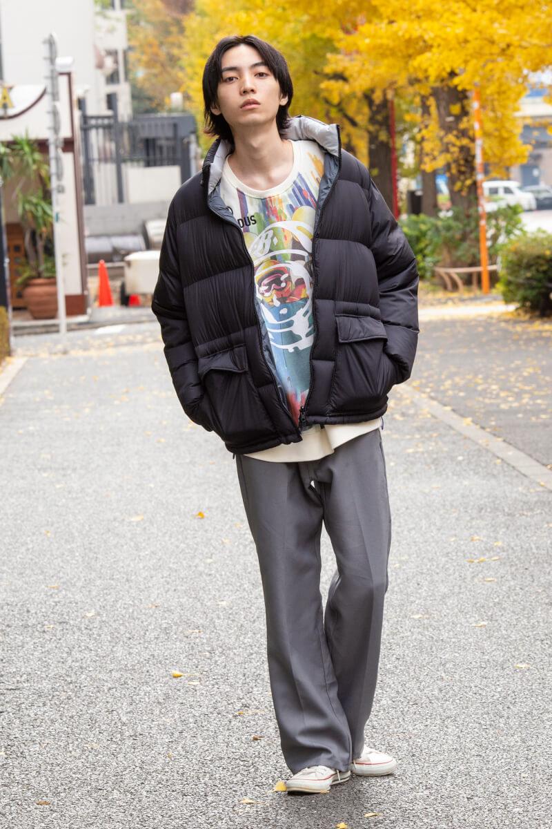 365-kishimoto-12-15-1