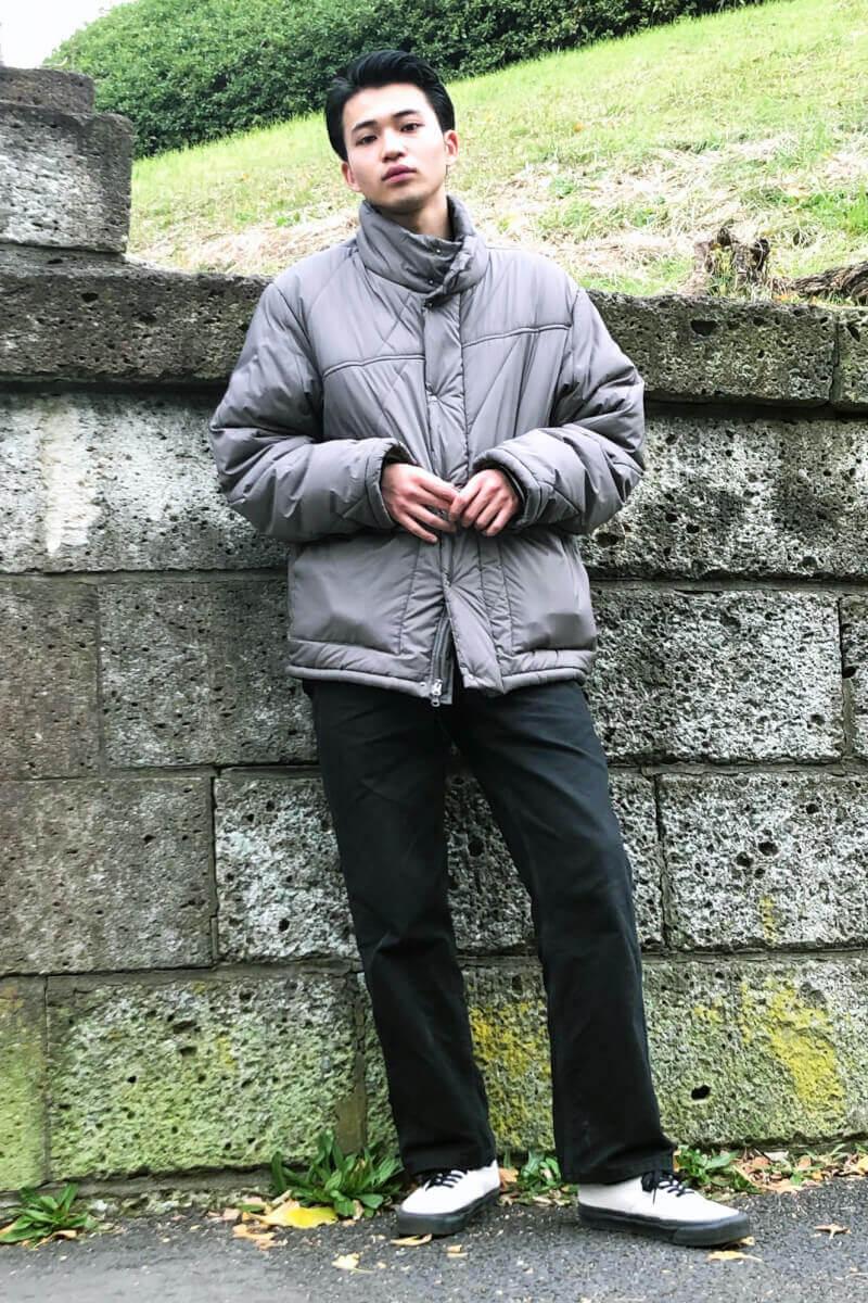 365-nakata-12-17