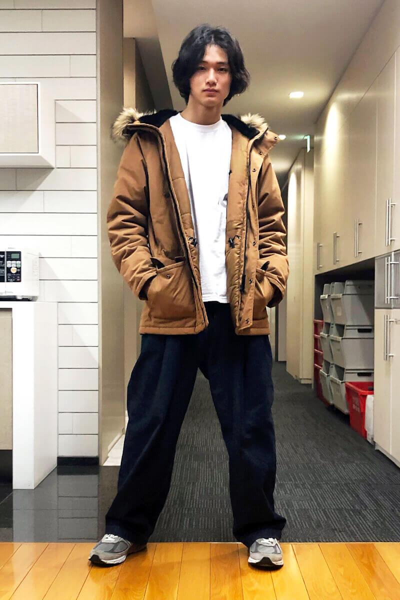 365nakagawa12-9