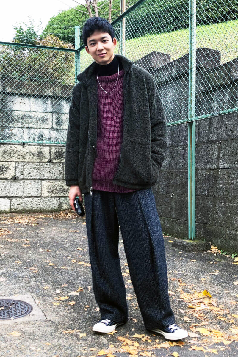 365suzuki12-13