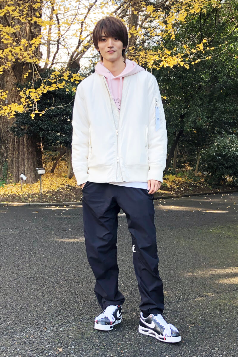 365yamamoto12-27-1