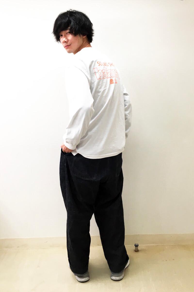 365kiyohara2-6-1
