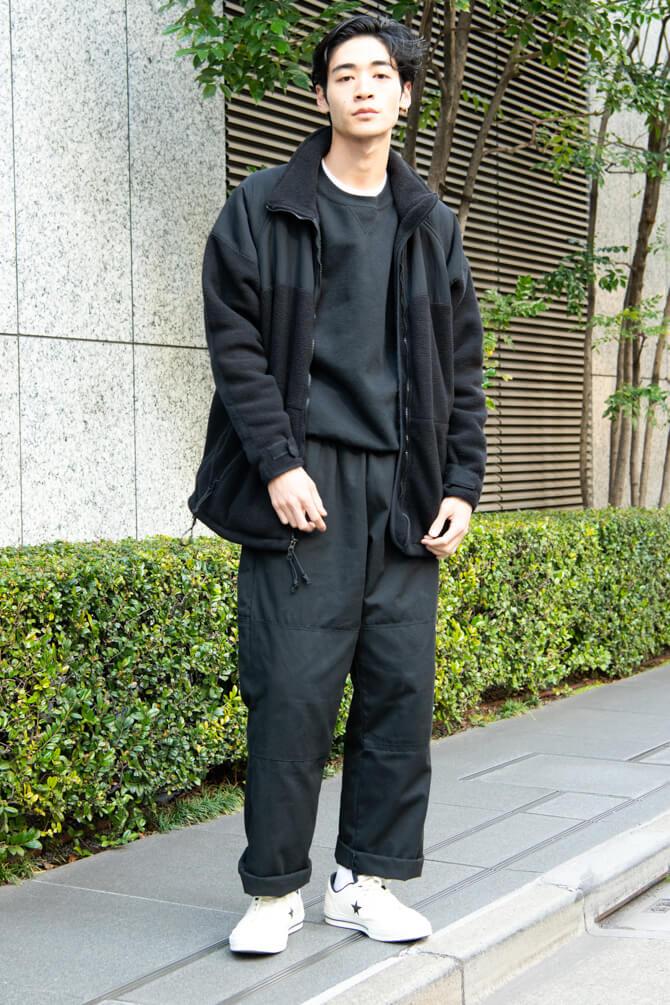 365wakabayashi2-12-1