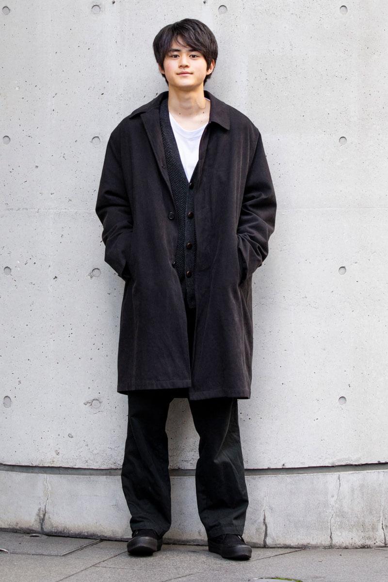 365suzuka3-9-1
