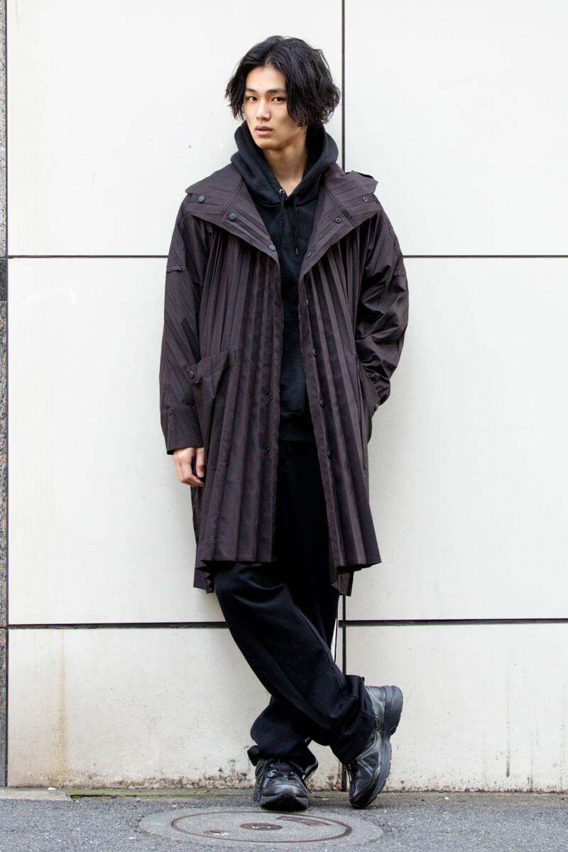 365nakagawa-4-2-1