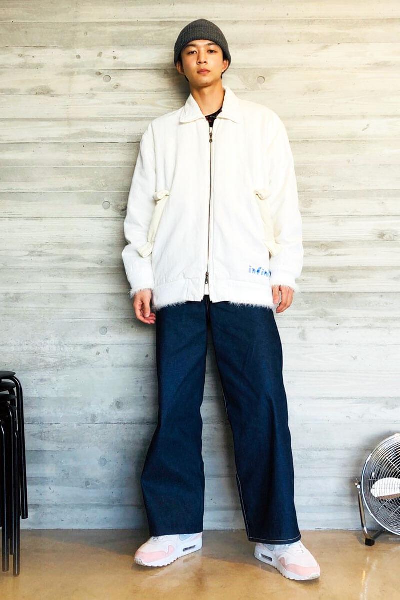 365suzuki4-7