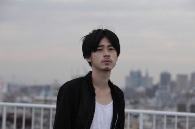 成田凌の画像 p1_29